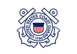 United States Coast Guard classified Oil Spill Removal Organization (OSRO)