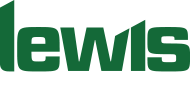 Lewis Environmental Services Mid-Atlantic Remediation Solutions