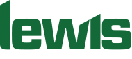 Lewis Property Services Commercial Landscaping and Property Maintenance Services